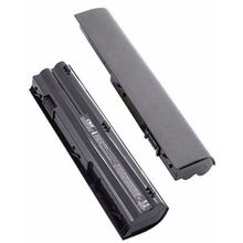 Replacement Mini - HP  1104 Series Laptop Battery
