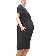 b93b42294f776 Pregnancy Tops & Jackets - Buy Online | Jumia Nigeria