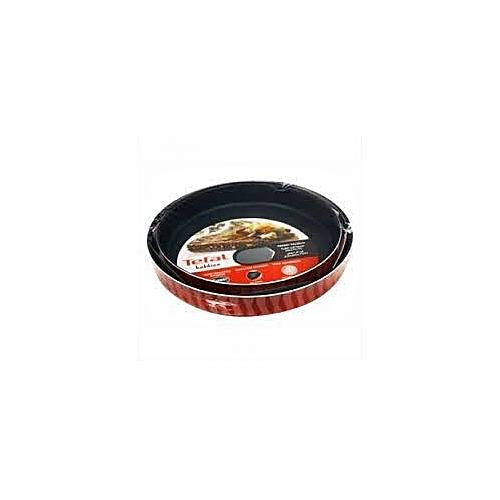 Nin Stick Oven Dishes-Set Kebbe 34/30 J1196785
