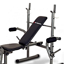 Sensational Black Friday Deals On Marshal Fitness Strength Training Bars Inzonedesignstudio Interior Chair Design Inzonedesignstudiocom