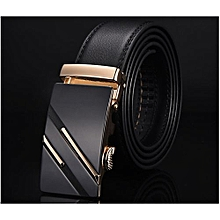 Men's Belts - Buy Men's Belts Online | Jumia Nigeria