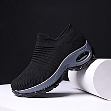 36625a8b83f5 Breathable Women  039 s Sneakers
