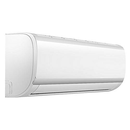 1hp Comfort Series Split Air Conditioner + Installation Kit