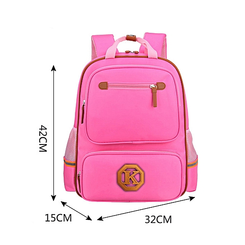 0c542960da09 Fashion Children School Bags Students Nylon Children Backpacks School Bag