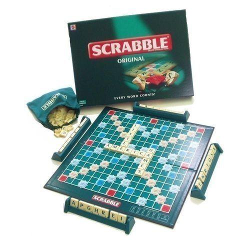nigeria buy scrabble scrabble big board game set discount coupons