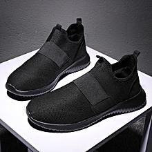957d7074b Men s Athletic Shoes - Buy Athletic Shoes Online
