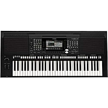 Musical Instruments | Buy Musical Equipment Online | Jumia