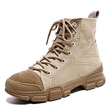 4fdd2877bca Buy Women s Boots Products Online in Nigeria