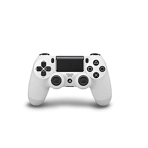 Wireless Bluetooth Gamepad For PS4 Controller Dualshock Play Station 4 Console Game