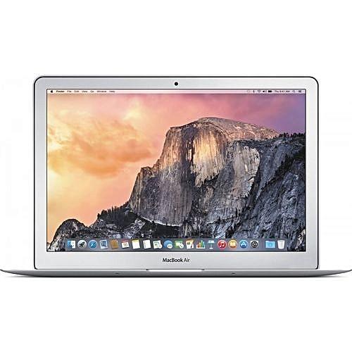 MacBook Air 2015,Core I5,128GB SSD, 4GB, 11.6'',Used 9.5 New