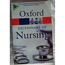 Buy Medical Books Online in Nigeria | Jumia