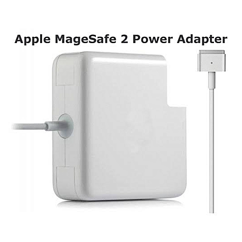 Apple Charger 85W MagSafe 2 For MacBook Pro With Retina Display