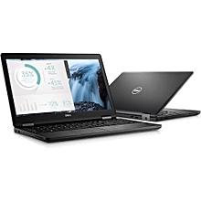 Dell Latitude 5480 7th Generation Intel Core I5-7200U 2.5GHz 500GB HDD 4GB RAM 14 Inch Win 10 Pro, used for sale  Nigeria