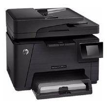 Pro MFP M177FW - 3-in-one - Wireless - Colour Laserjet Printer