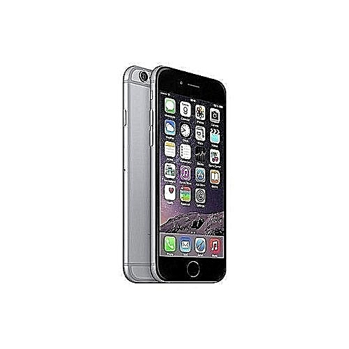 new product 7e307 1a2c7 IPhone 6s Plus 16GB - Space Grey