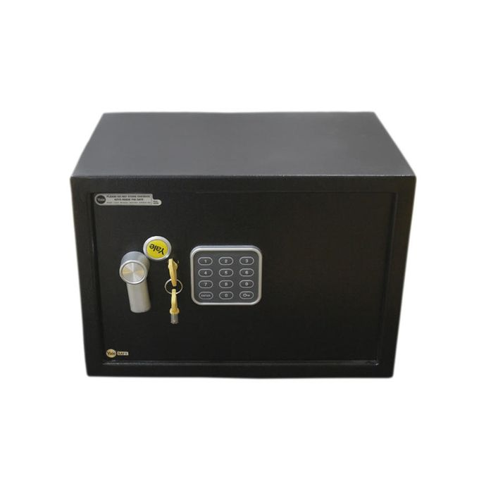 Yale Small Home Safe Black Https Ng Jumia Is 5in D8bfpy8zwc7evc Lmjm Ody