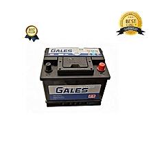 Buy Car & Vehicle Batteries Online in Nigeria | Jumia