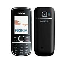 Nokia 2700C Feature Phone