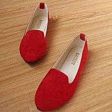 b8ec24428c1 Ladies Loafers Shoes