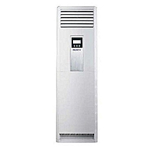 Buy Polystar Air Conditioner Lowest Prices Jumia Nigeria