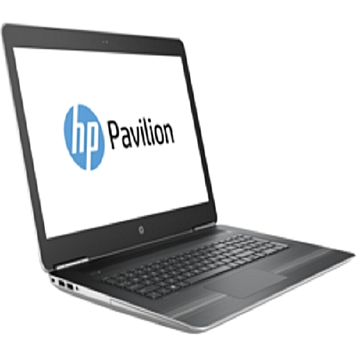 Pavilion 17-x106ds NoteBook PC- 7th Generation Intel Core I3, 8GB RAM, 2TB HDD, 17.3″ HD+ Touch Screen, Windows 10 Home
