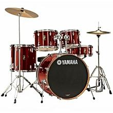 Drum Set | Buy Drum Sets Online | Jumia Ngeria