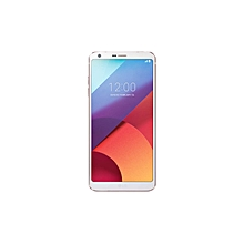 LG Android Phones | Buy LG Android Phones Online | Jumia