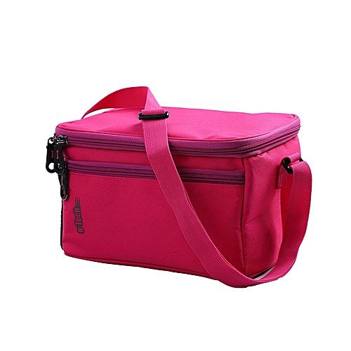 Lunch Bags For Kids Men Women Adult Cooler Bag Picnic Bag