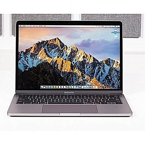 MACBOOK PRO 256GB 8GB NON TOUCH BAR 13 INCH 2.3GHZ WITH RETINA DISPLAY