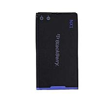 Buy Blackberry Phone Batteries Online | Jumia Nigeria