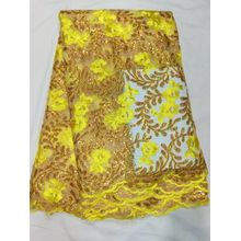 Fabrics Buy Fabrics Online Jumia Nigeria