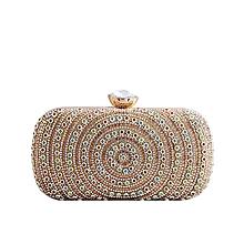 97dfef0dd8 Clutch bags | Buy Purses & Mini-Bags | Jumia Nigeria