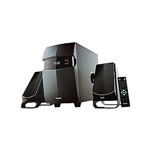 Havit Bluetooth Home Theater