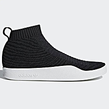 Cheap NMD Adidas Sneakers
