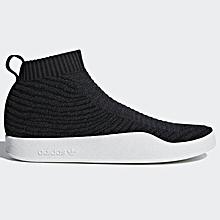 Cheap Adidas Originals Yeezy Boost 350 Black
