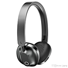 fa35f7d6c94 Encok D01 Foldable Wireless Bluetooth Stereo Headphone