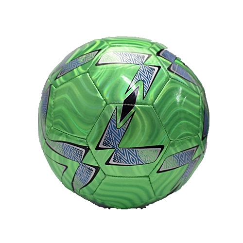 EastBuy Professional Soccer Ball Standard Size 5 PU Leather Training Football For Children And Adults