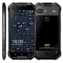 premium selection ddcd5 e0b1a Buy AGM Mobile Phones Online | Jumia Nigeria