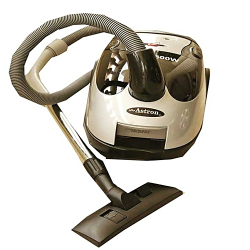 Astron Dry Electric Vacuum Cleaner