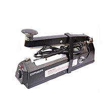 NYLON SEALER MACHINE QNS-3200HI (NEWEST PRODUCT& FEW DISCOUNTED OFFERS (REMAINING) for sale  Nigeria