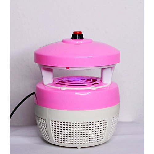 Mosquito Killer - Rechargeable
