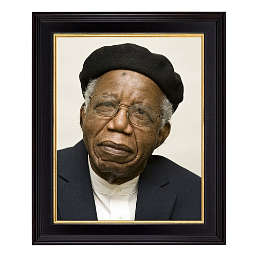 8x12 Inches Picture Frame - Achebe