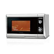 Buy Qasa Microwave Oven Online in Nigeria | Jumia