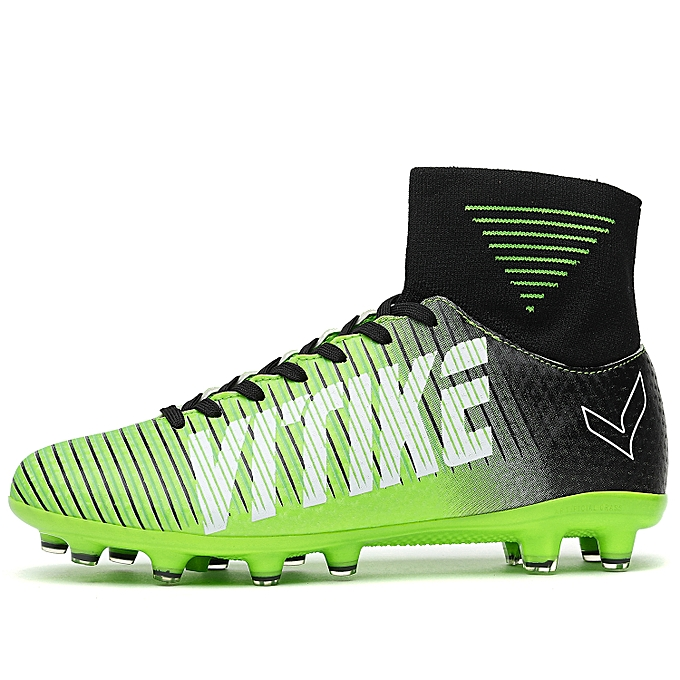 eb0c6d24c VITIKE World Cup Same Football Shoes