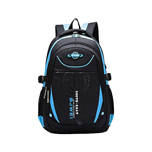 High Quality Children School Bags For S Boys Backpack Bag
