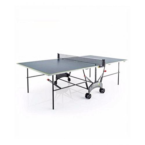 AXOS Outdoor Table Tennis