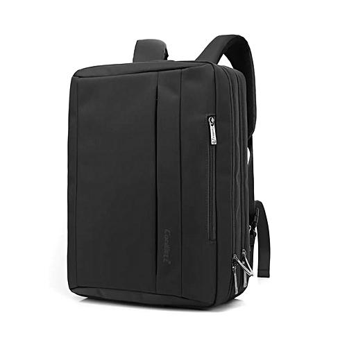 "COOLBELL WATERPROOF BUSINESS LAPTOP Bag 15.6"" (CB-5501)"