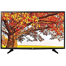 Buy LG Monitors Online | Jumia Nigeria