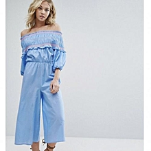 48c15d9910 Asos Jumpsuits   Rompers 7 products found