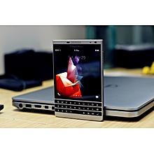 BlackBerry Shop - Buy Blackberry Phones Online | Jumia Nigeria